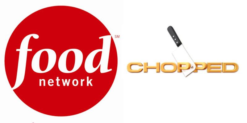 dinah surh food network chopped champion dinah surh